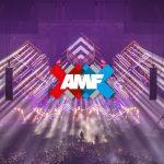 Armin van Buuren, Alesso en Tiesto naar Amsterdam Music Festival 2019