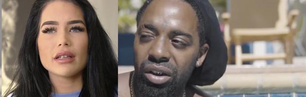 VIDEO: Kempi ontkent mishandeling in shoarmazaak