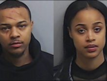 Bow Wow gearresteerd na vechtpartij met vrouw