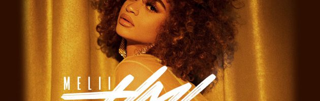 Hot Jam: Melii ft. A Boogie Wit Da Hoodie – HML