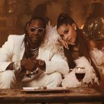 2 Chainz en Ariana Grande releasen video 'Rule The World'