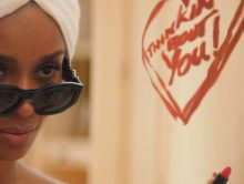 Ciara dropt nieuwe single en video 'Thinkin Bout You'