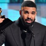 Drake artiest met meeste Billboard noteringen