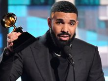Drake cancelt ook concerten in Belgie