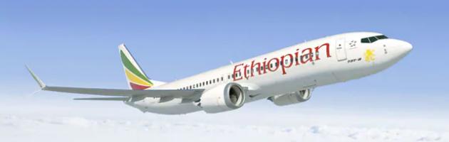 Twee vliegtuigen neergestort