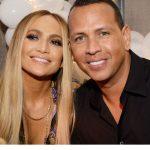 A-Rod vraagt Jennifer Lopez ten huwelijk