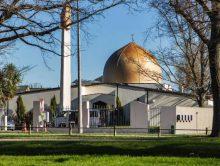 Terroristische aanslagen in Nieuw-Zeeland eisen 49 levens