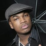 Ne-Yo maakt  soundtrack voor Step Up: High Water seizoen 2