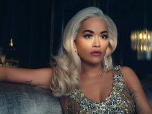 Rita Ora brengt video 'Only Want You' met 6LACK