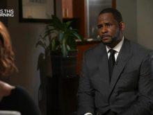Lifetime komt met vervolg op 'Surviving R. Kelly'