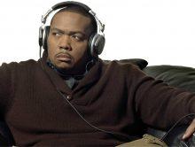 Timbaland's label werkt samen met Def Jam