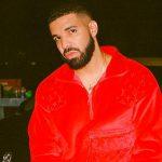 Drake werkt aan nieuw album