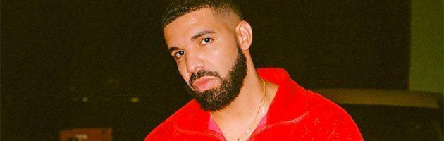 Drake brengt supersterren mee naar OVO Fest
