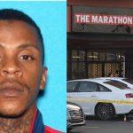 Verdachte moord Nipsey Hussle gearresteerd
