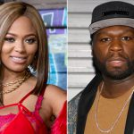 50 Cent legt disstrack Teairra Mari vast