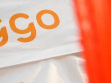 Ziggo verhoogt internetsnelheid tot 600 Mbit