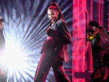 Ciara's 'Goodies' was eigenlijk voor Britney Spears