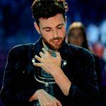 Nederland wint finale Eurovisie Songfestival 2019