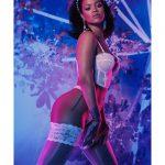 Rihanna rijkste vrouwelijke artiest