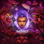 Chris Brown dropt 'Indigo' album