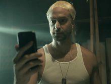 Logic dropt video voor 'Homicide' met Eminem maar zonder Eminem