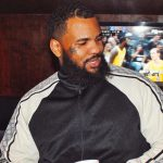 The Game kondigt single 'Westside' aan