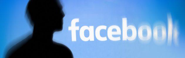 Facebook-concurrent Openbook moet naam aanpassen