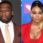 50 Cent krijgt meer geld van Teairra Mari