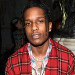 A$AP Rocky wil optreden voor celgenoten