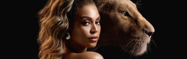Beyoncé kondigt nieuw album aan