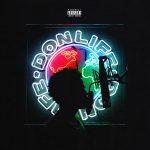 Big Sean dropt na lange tijd nieuwe track 'Overtime'
