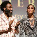 Beyonce brengt soundtrack Lion King uit