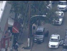 Schietpartij Philadelphia: meerdere agenten neergeschoten