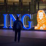 ING-bank overweegt negatieve rente