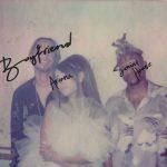 Ariana Grande brengt 'Boyfriend' met Social House