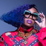 Missy Elliott krijgt MTV Video Vanguard Award