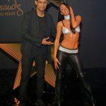 Aaliyah's Estate niet blij met release naar streamingdiensten