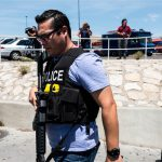 Twee terroristische aanslagen in USA eisen 29 doden