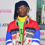 Young Thug kondigt releasedate 'So Much Fun' aan