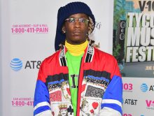 Young Thug kondigt releasedate 'So Much Fun' aan