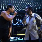 Alicia Keys maakt zich klaar voor album 'A.L.I.C.I.A'