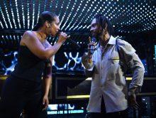 Alicia Keys brengt 'Show Me Love' met Miguel