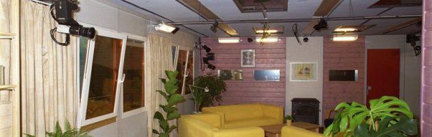 'Big Brother vervangt Utopia in Nederland'