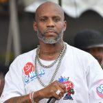 Shots fired: Tony Yayo noemt DMX een 'Crackhead'