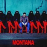 French Montana kondigt albumtitel en releasedate aan