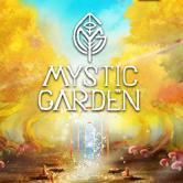 ADE: Mystic Garden Festival