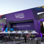 TwitchCon 2020 Amsterdam gecanceld om Coronavirus