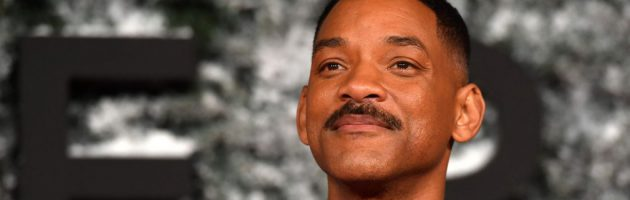 Will Smith werkt aan Fresh Prince spin-off