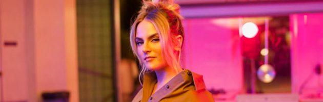 JoJo dropt nieuwe clip 'Joanna'