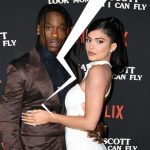 Travis Scott en Kylie Jenner uit elkaar, Kylie terug naar Tyga?!